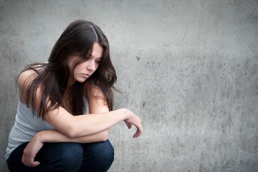 ConsultationsAdultes / Adolescents / EnfantsThérapie de Couple